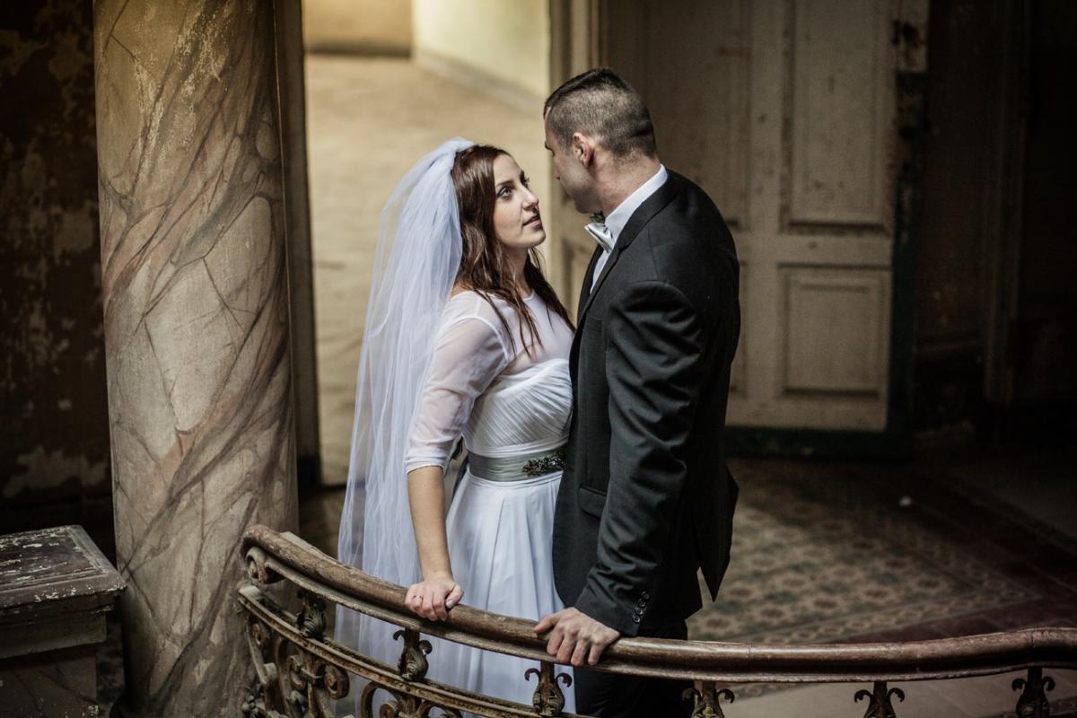 Fotograf śluby Zdjęcia Rodzinne Portrety Firmowe Biznesowe